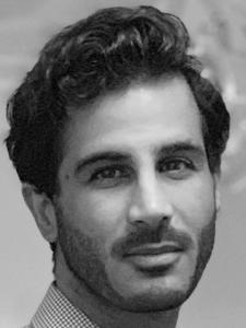 Farzad Sadaghi